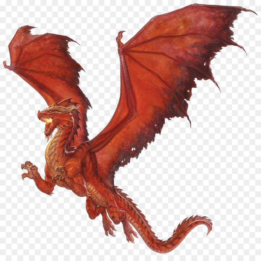 dungeons & dragons tiamat monster manual chromatic dragon - dragon