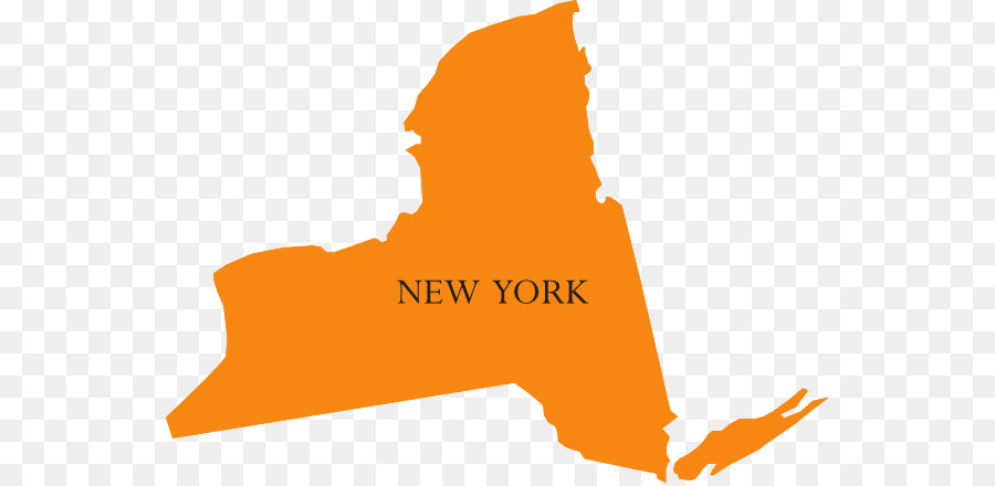 new york city us state clip art florida map cliparts