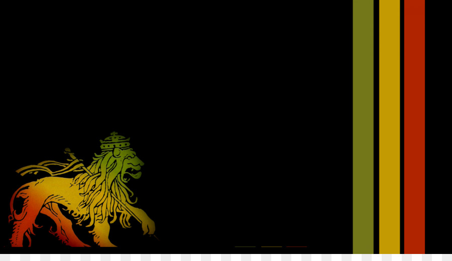 Desktop Wallpaper Lion Rastafari Display Resolution Metaphor