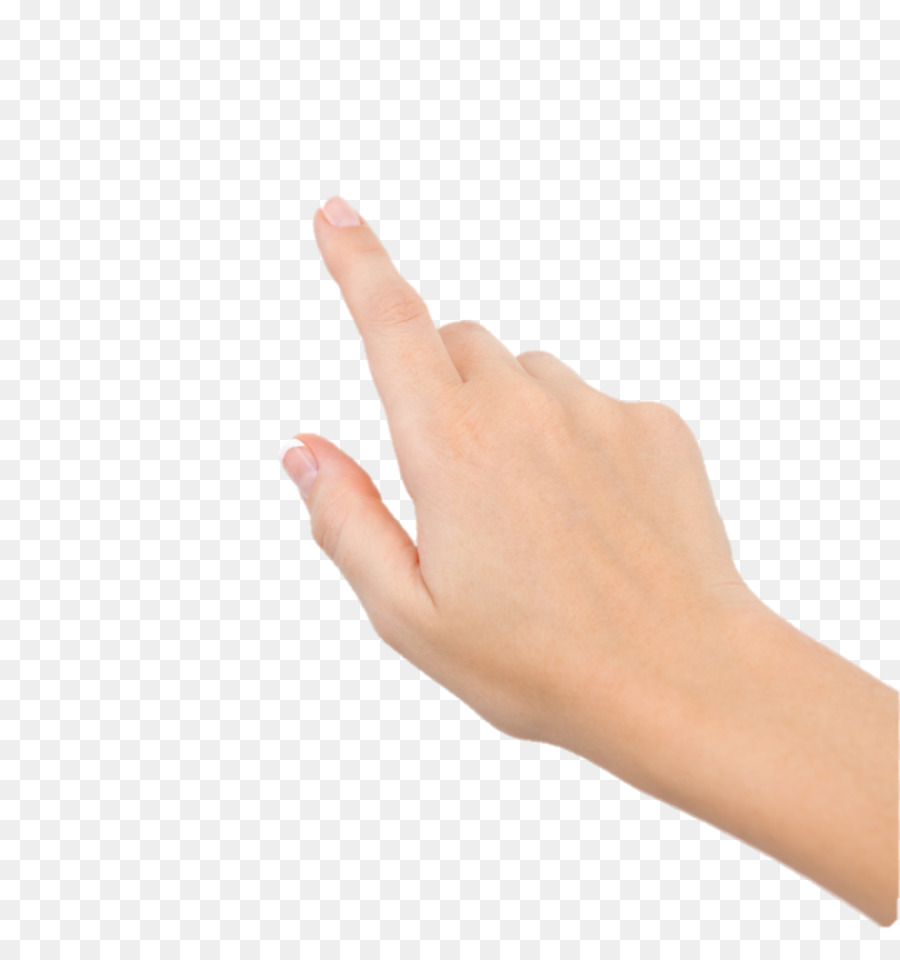 hand stock photography woman index finger fingers png download