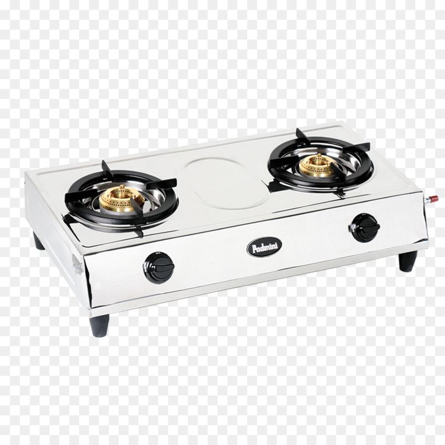 Gas Stove Cooking Ranges Brenner Burner Hob