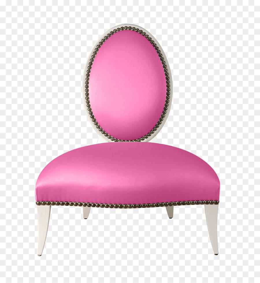 La tabla de la Silla de los Muebles del Sofá de Comedor - sillón ...
