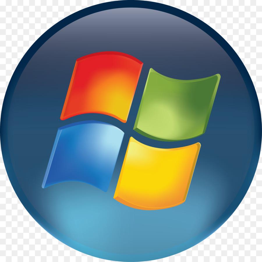 Download windows 7 home premium 64 bit (free) 2019 sosvirus.