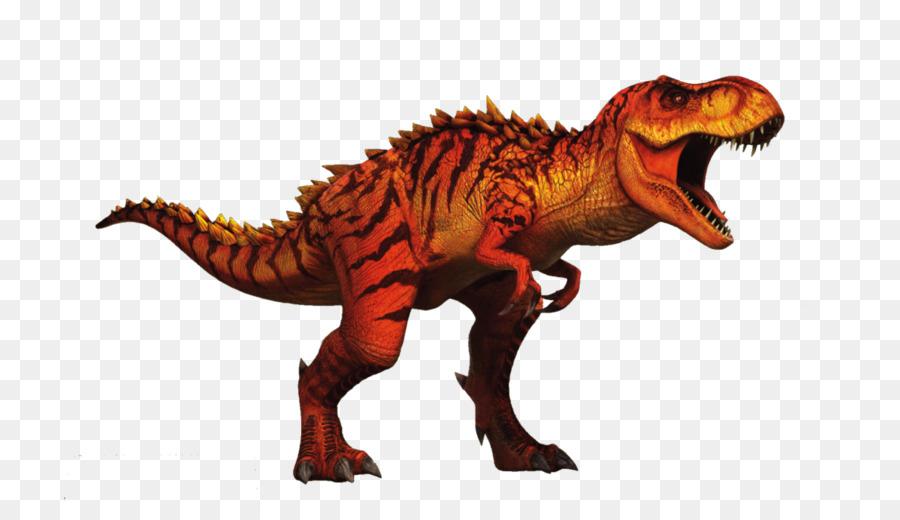 Lego jurassic world spinosaurus tyrannosaurus rex velociraptor dinosaur dinosaur png download - Lego dinosaurs spinosaurus ...