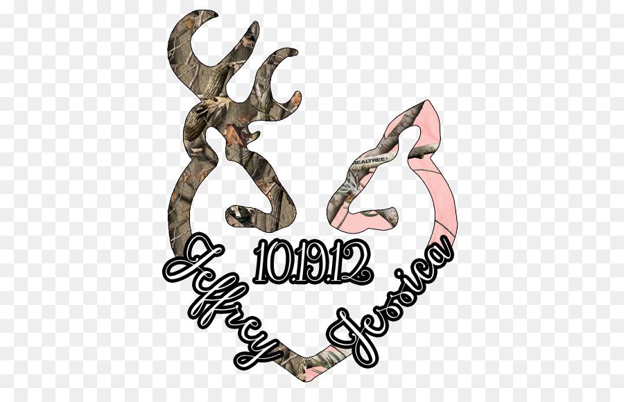 deer decal sticker browning arms company clip art rebel flag rh kisspng com Chevy Rebel Flag Rebel Flag with Guns