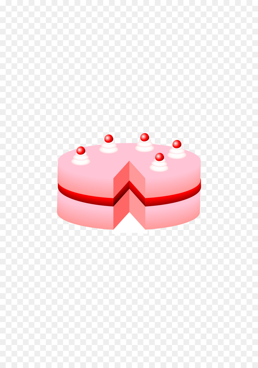 Cupcake Birthday cake Wedding cake Red velvet cake Carrot cake ...