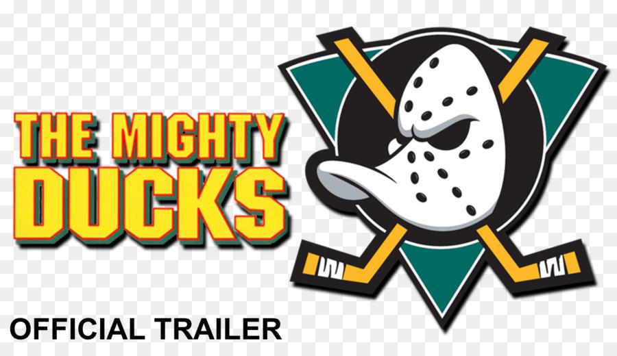 162846822 Anaheim Ducks National Hockey League T-shirt The Mighty Ducks Ice hockey -  hockey png download - 1250 720 - Free Transparent Anaheim Ducks png  Download.