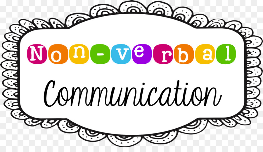 nonverbal communication clip art verbal cliparts png download rh kisspng com Verbal Clip Art Clip Art Non Verbal Cues