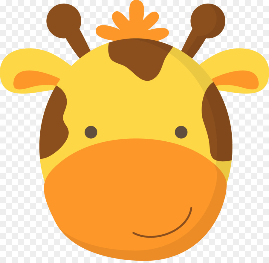 giraffe diaper cake infant clip art safari png download 1182 rh kisspng com infant clipart black and white infant clipart pictures