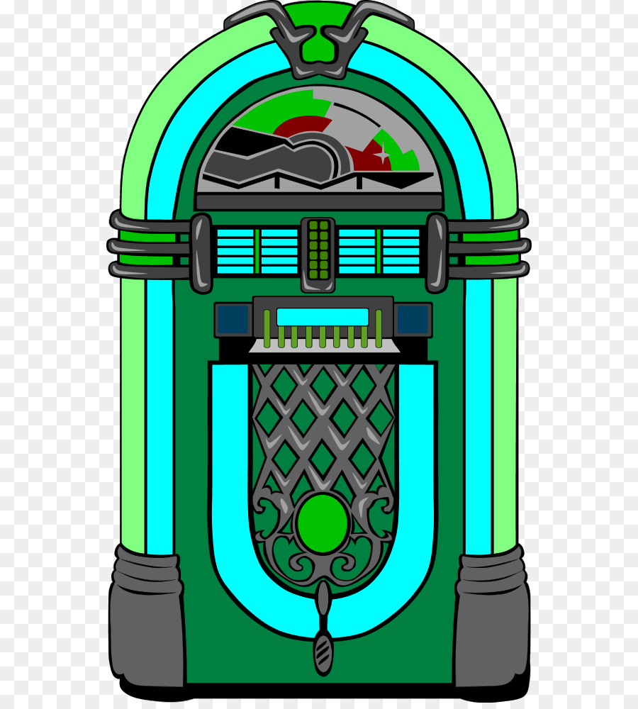 jukebox 1950s retro style vintage clothing clip art jukebox rh kisspng com jukebox clip art free jukebox clip art images