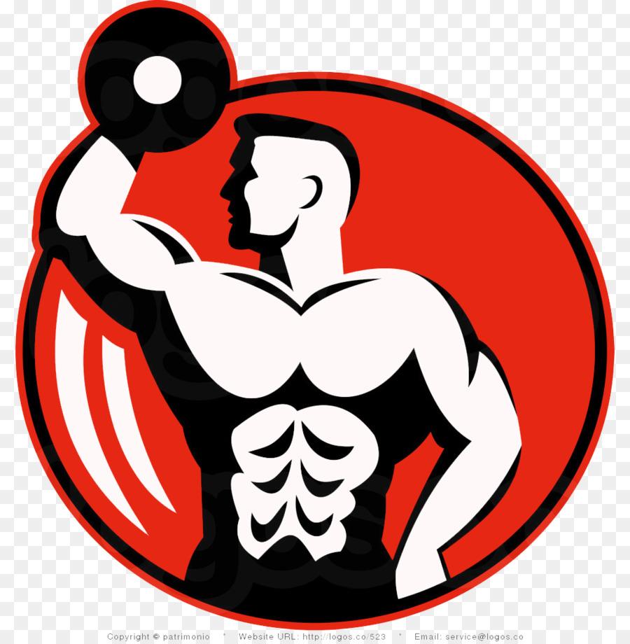 fitness centre logo bodybuilding clip art dumbbell png download rh kisspng com bodybuilding logo tank bodybuilding logo clipart blue and red