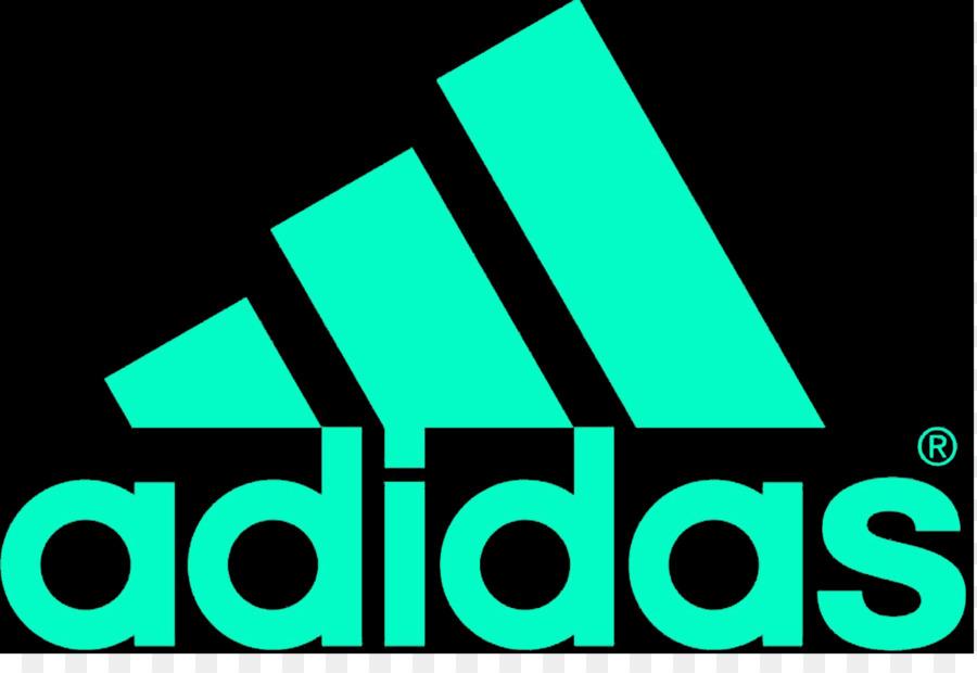 Camiseta Adidas Logo Desktop Wallpaper zapatillas adidas PNG Descargar
