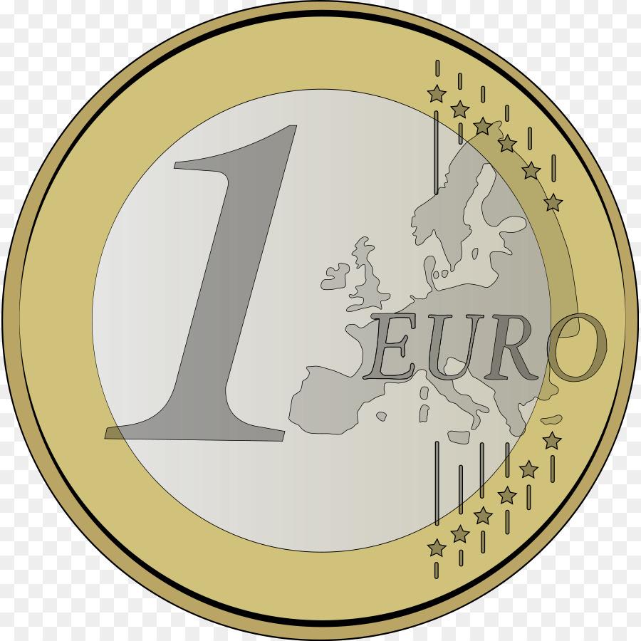 1 euro coin euro sign euro coins clip art euro png bank clipart images bank clipart background