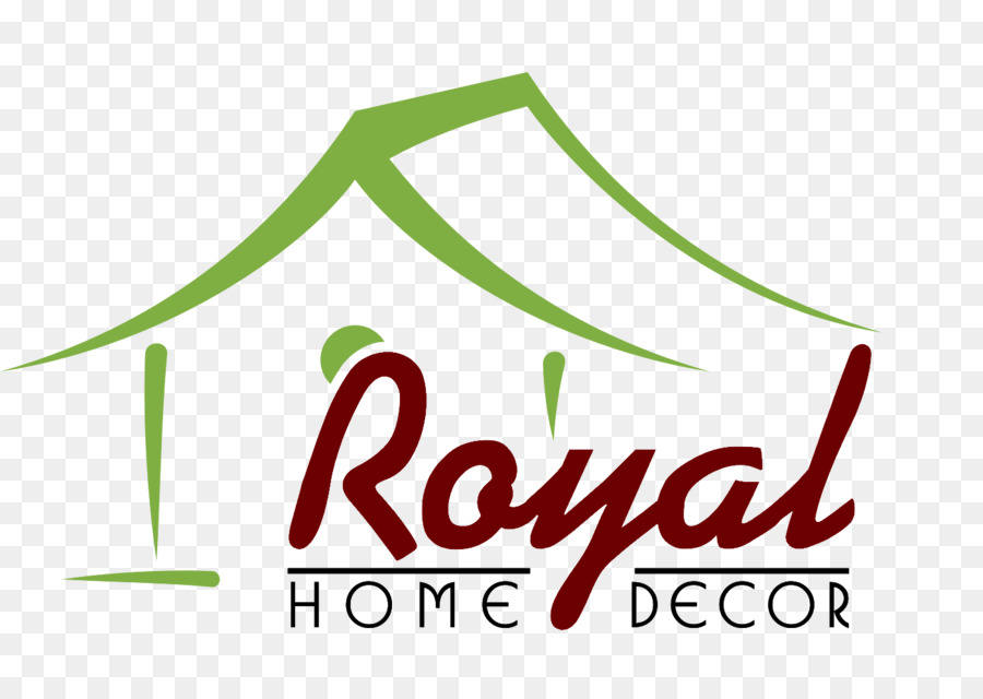 royal home decor capitol heights interior design services carpet