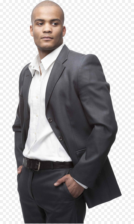 dating businessman