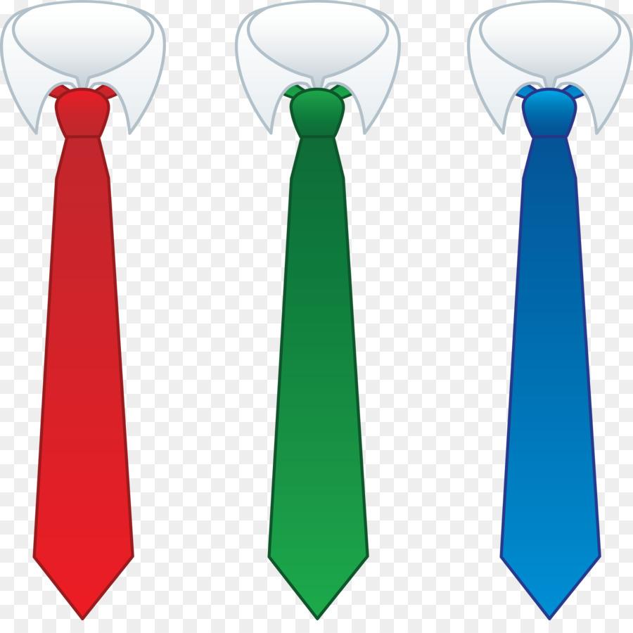 necktie bow tie tie clip clip art necktie cliparts png download rh kisspng com necktie clipart png necktie clipart images