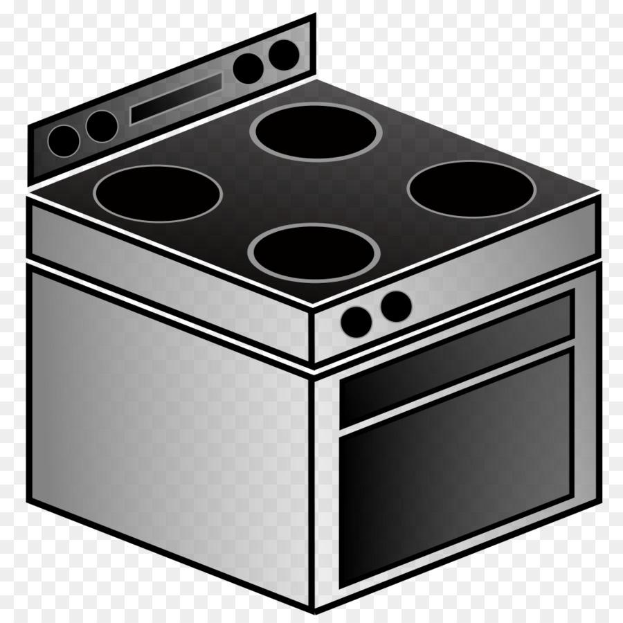 Miraculous Microwave Ovens Wiring Diagram Cooking Ranges Stove Download Wiring 101 Ferenstreekradiomeanderfmnl