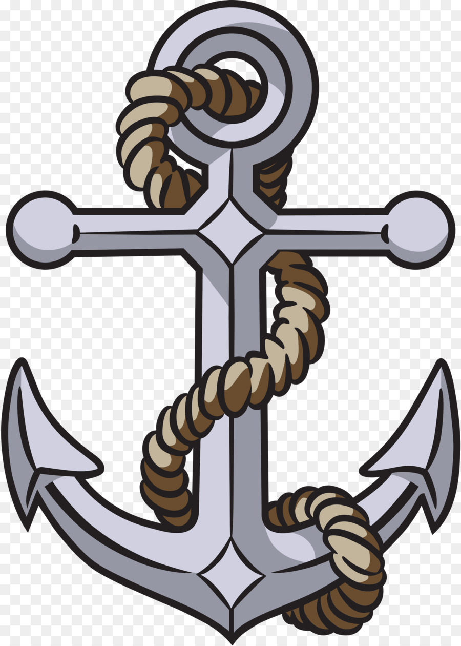 United States Navy Seals Anchor Clip Art Anchor Png Download