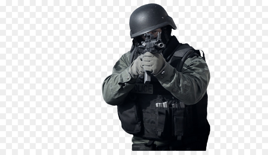 United States SWAT Police officer FBI Special Weapons and Tactics ...