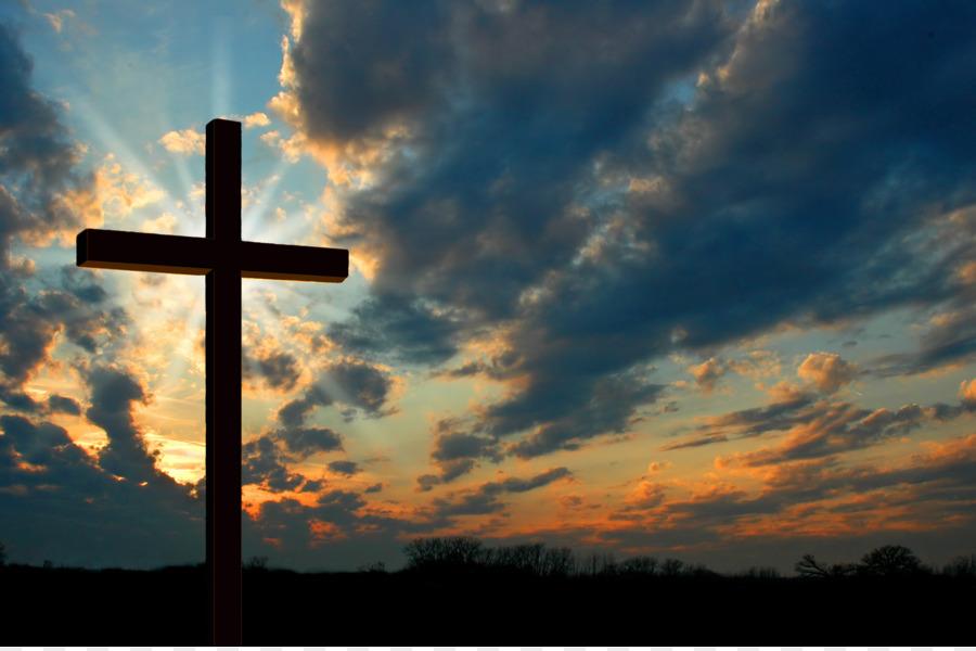 Christian Cross Church Desktop Wallpaper Sunset Clip Art Christian