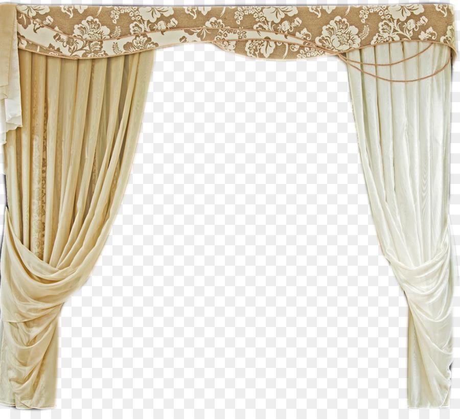 Window Treatment Curtain Interior Design Services Pelmet Curtains Inspiration Curtain Interior Design Decor