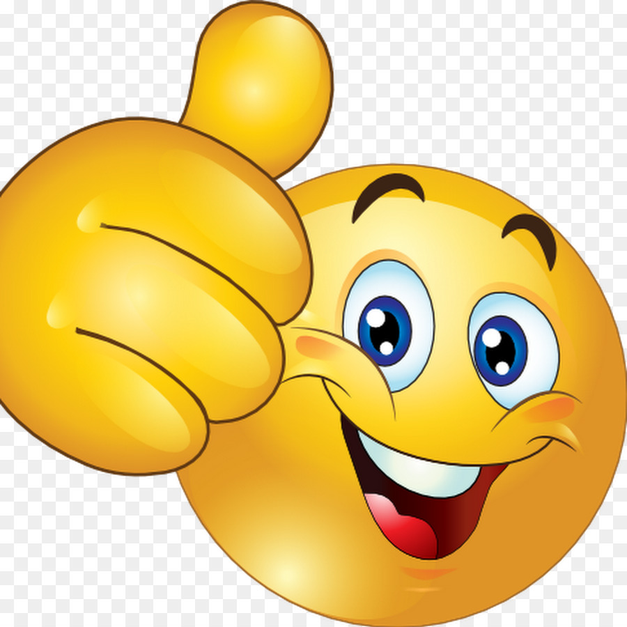 Smiley Emoticon Animation Clip-art - Abschied png