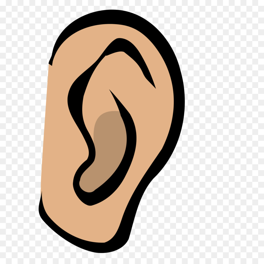 hearing clip art ear png download 1600 1600 free transparent rh kisspng com hearing clipart free hearing clipart black and white
