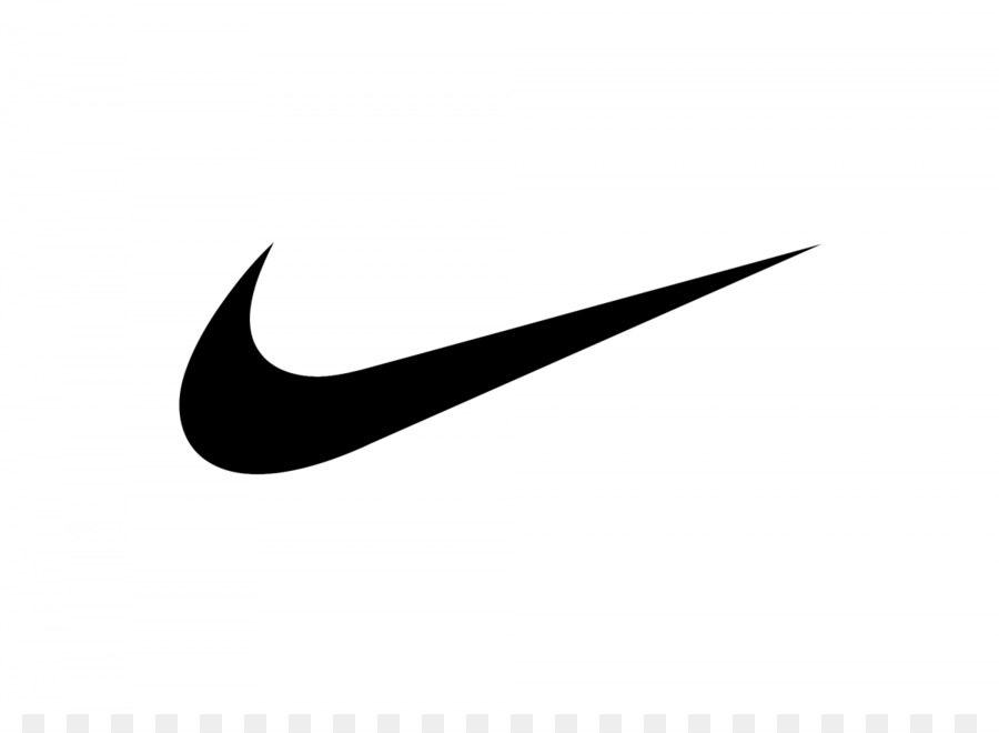 online store 3ab1e b153b Nike, Nike Air Max, Shoe, Triangle, Angle PNG