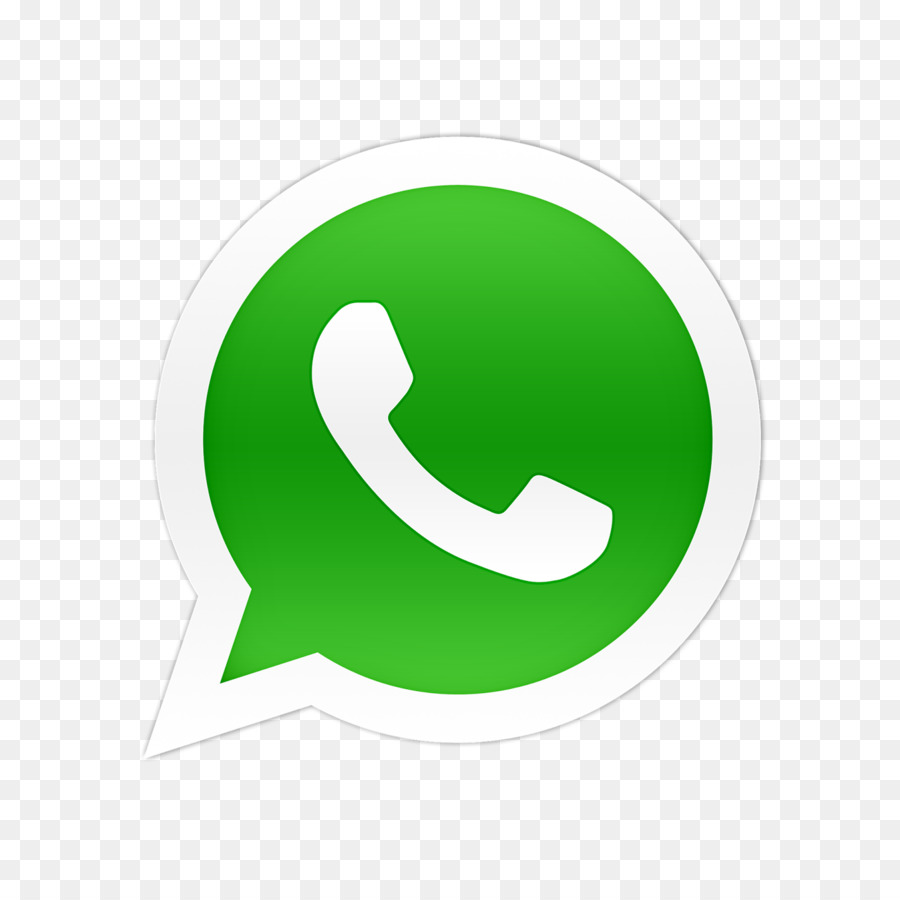 Iphone Whatsapp Android Telephone Call Text Messaging Viber Png