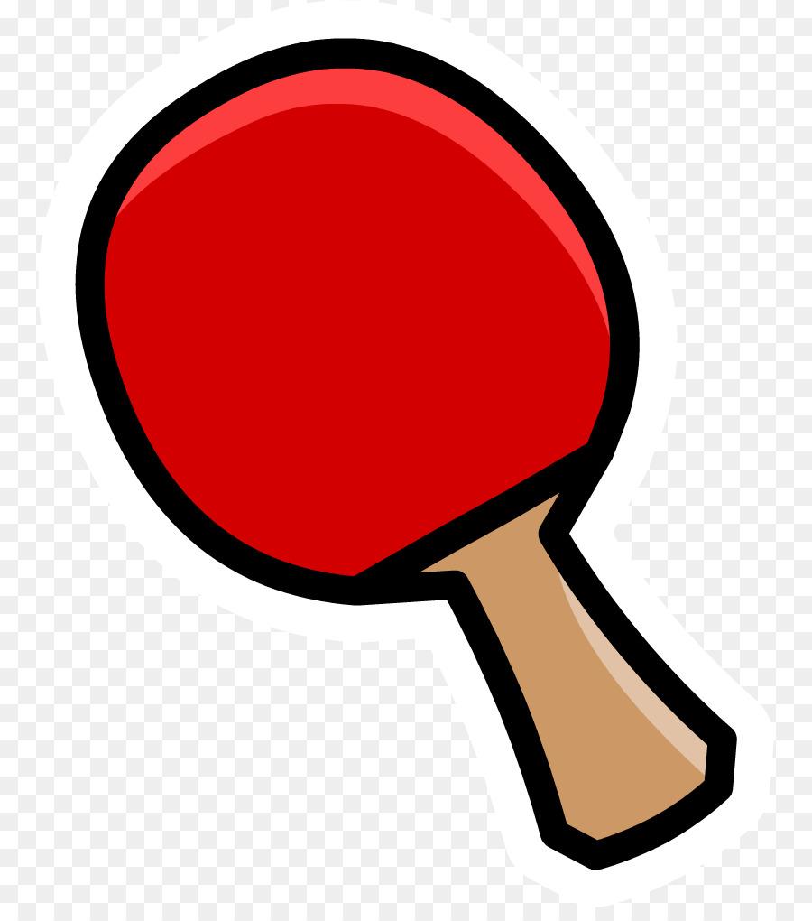 ping pong paddles sets pingpongbal clip art paddle png download rh kisspng com clipart ping pong gratuit ping pong bat clipart