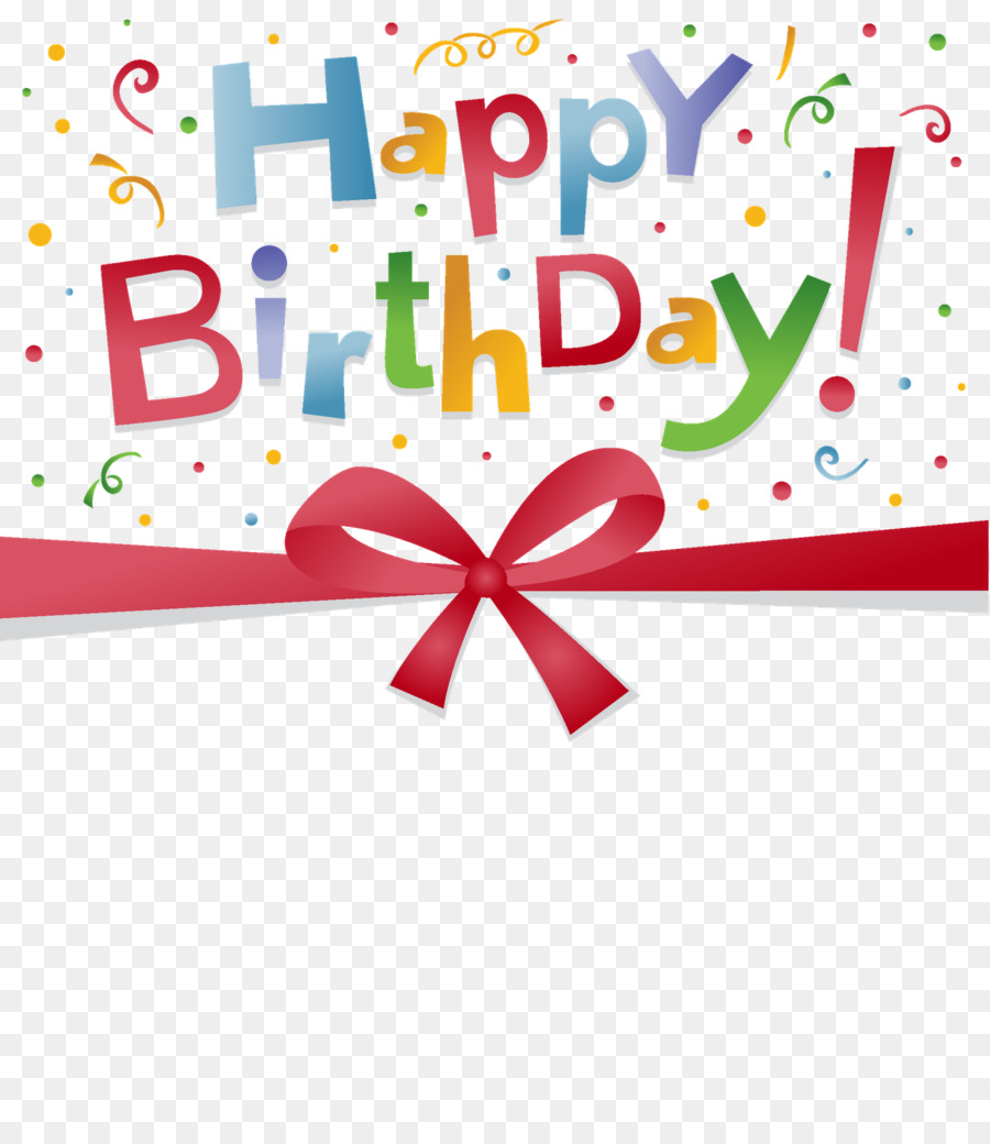 Birthday Cake Greeting Note Cards Clip Art Happy Birthday Png
