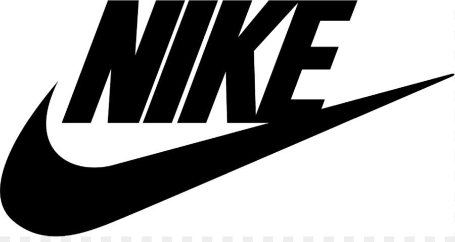 Jumpman Nike Swoosh Clip Art Adidas Png Download 1534800 Free