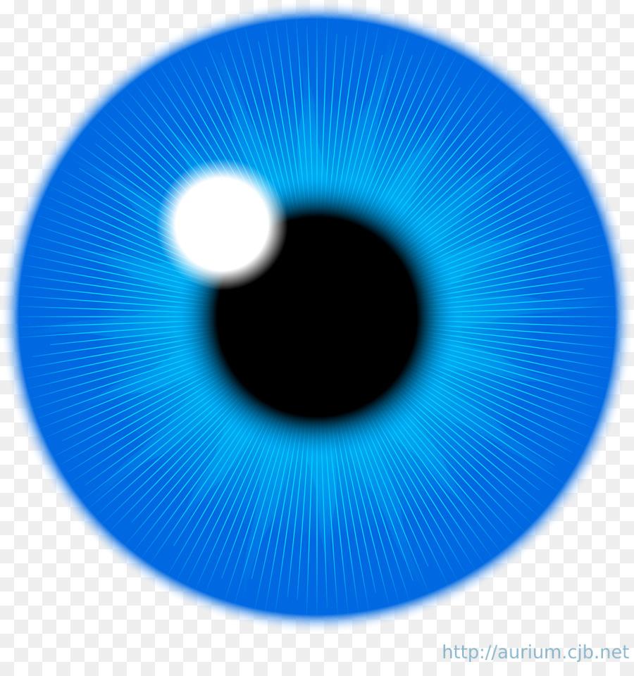 eye iris blue clip art eyes png download 1225 1280 free rh kisspng com Iris Background Clip Art Flower Clip Art