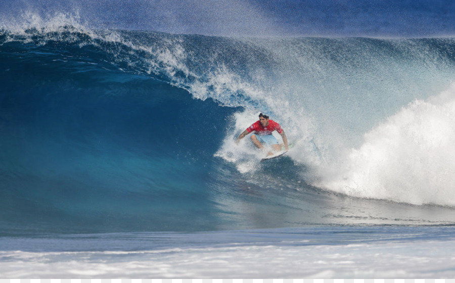 7b22dd49a6 Banzai Pipeline World Surf League Billabong Pipeline Masters Margaret River Pro  Surfing - surfing png download - 1734 1064 - Free Transparent Banzai ...