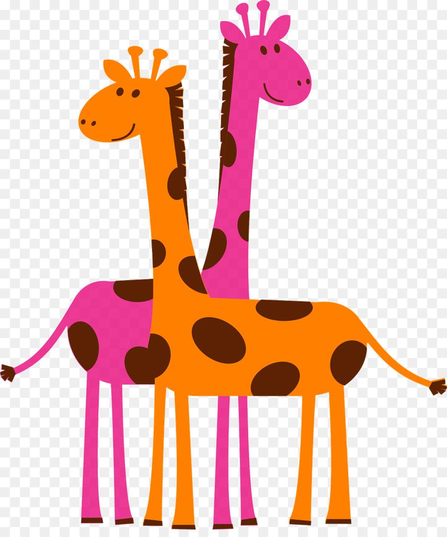 giraffe drawing child clip art safari png download 1082 1280 rh kisspng com Ladybug Clip Art House Clip Art