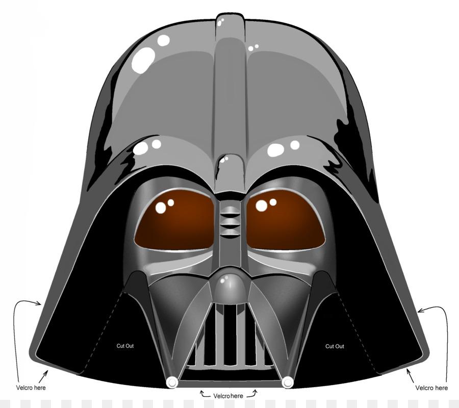 Anakin Skywalker Stormtrooper De DeviantArt Dibujo De Star Wars ...