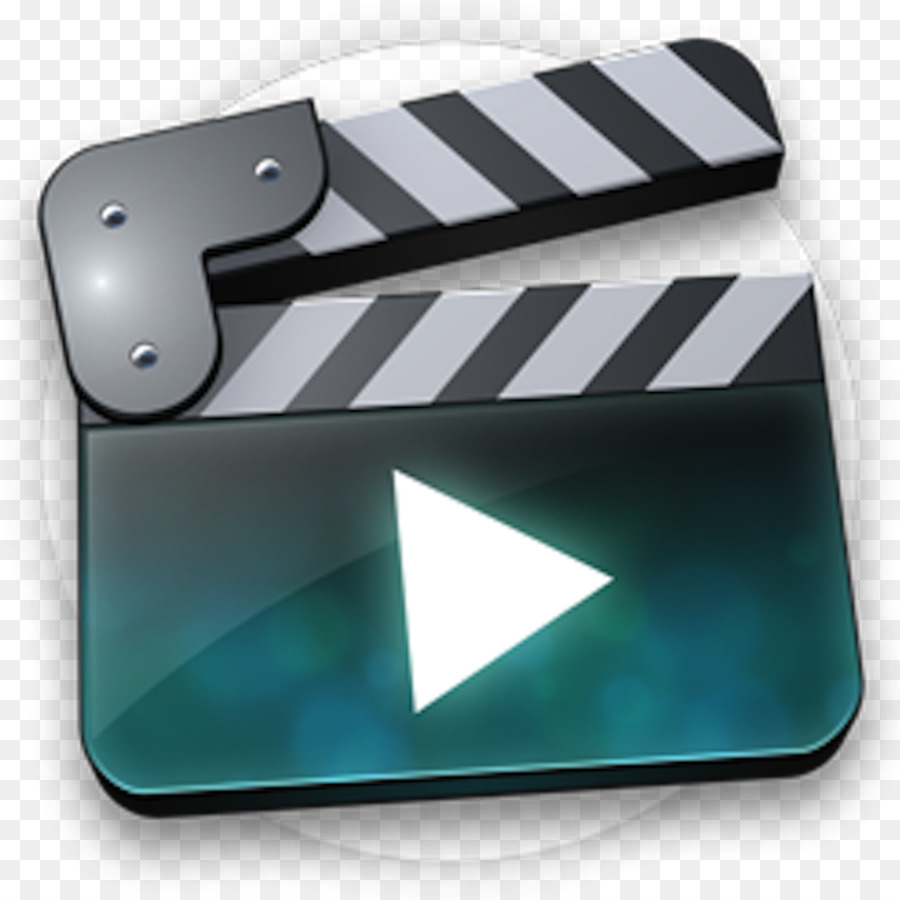 Video Editing Computer Icons Film Bearbeitung Münze Png