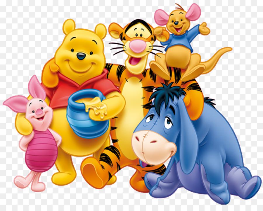 Winnie the pooh piglet eeyore winnie the pooh tigger winnie pooh winnie the pooh piglet eeyore winnie the pooh tigger winnie pooh altavistaventures Gallery