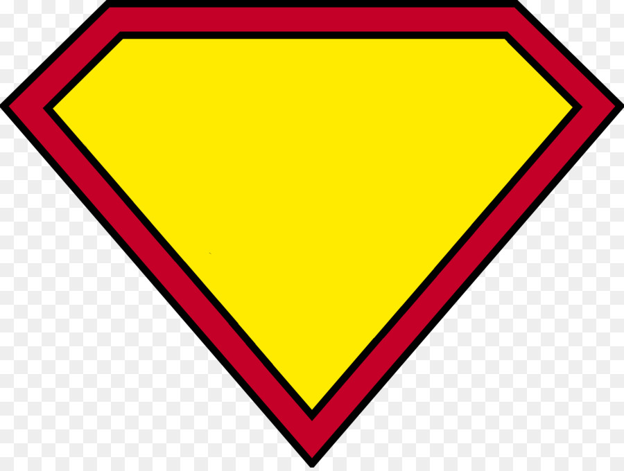 Superman Clipart Logo Real Clipart And Vector Graphics