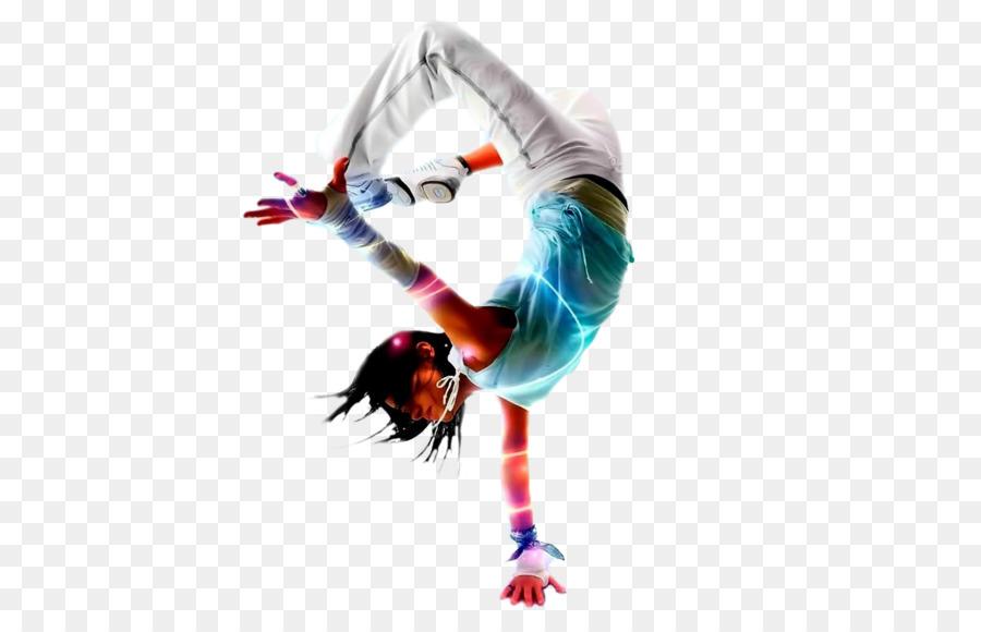 Hip Hop Dance Breakdancing Bachata Wallpaper Dancers Png Download