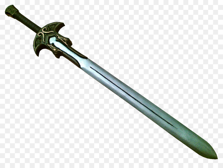 Conan The Barbarian Dagger png download - 1494*1106 - Free