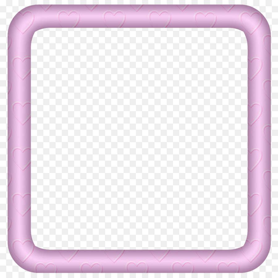 Púrpura Violeta Lila Blogger - marco cuadrado Formatos De Archivo De ...