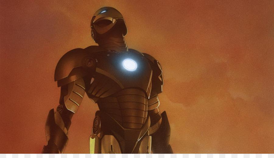 Iron man's armor marvel comics wallpaper ironman png png.
