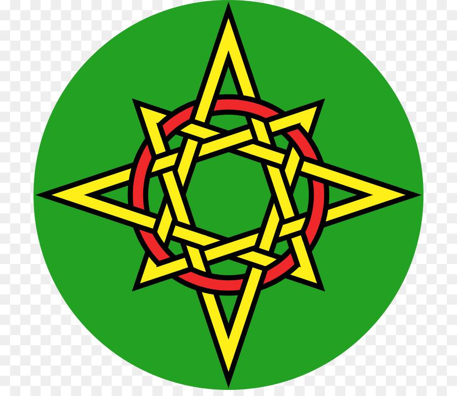 Compass Rose Der Kelten Clip Art Druckbare Kompass Rose Png