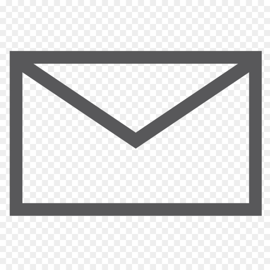 Email Computer Icons Symbol Internet Envelope Mail Png Download