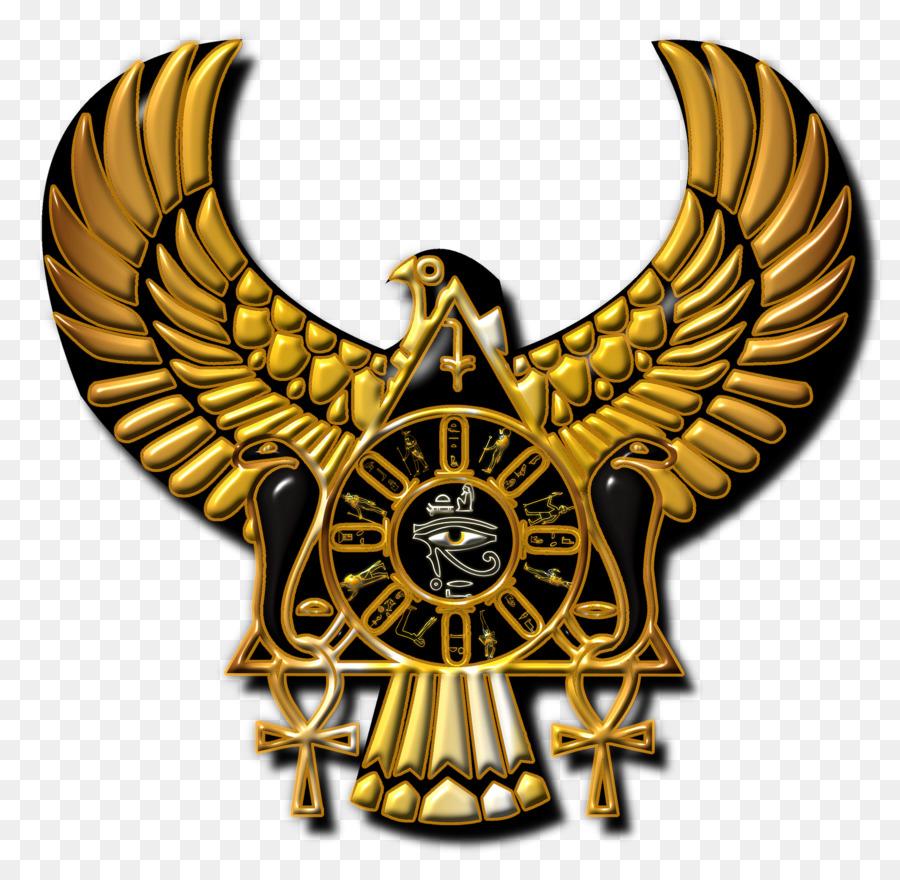 Egypt Symbol Eye Of Horus Eye Of Providence Illuminati Egypt Png