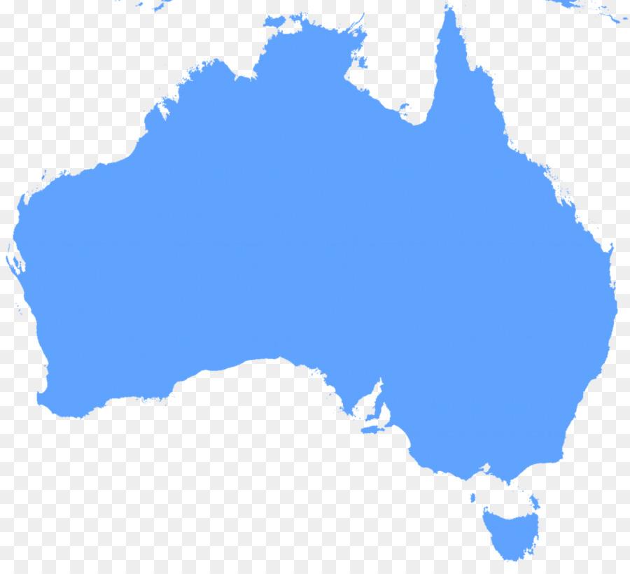 Australia mapa en blanco del mapa del mundo de clip art australia australia mapa en blanco del mapa del mundo de clip art australia gumiabroncs Gallery