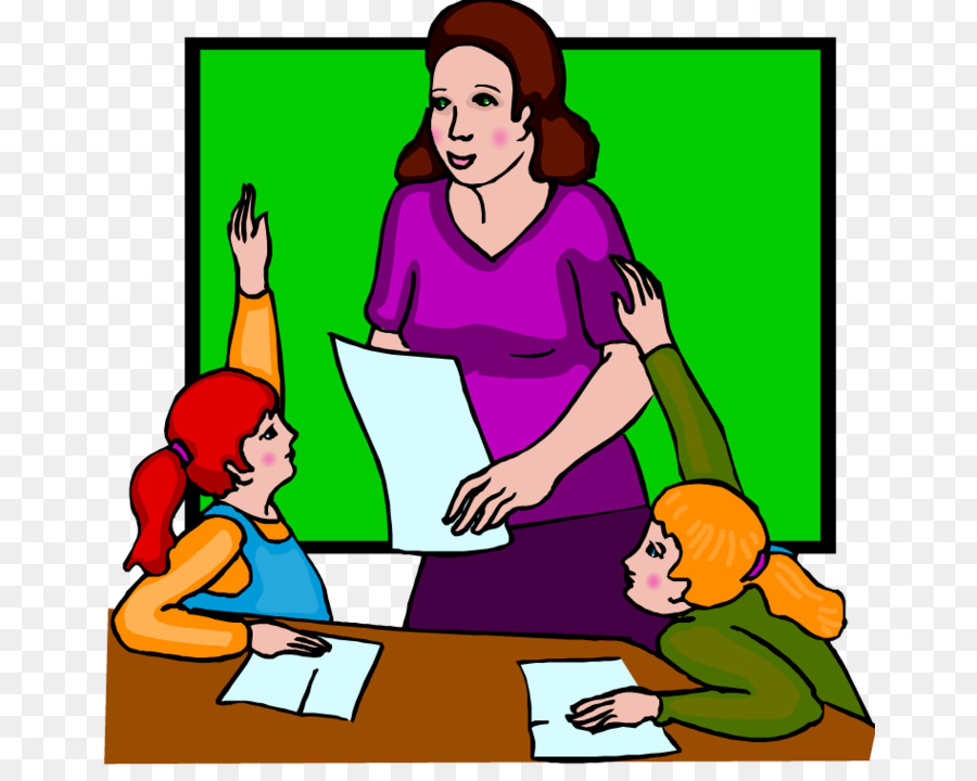 teacher student respect education clip art to try cliparts png rh kisspng com