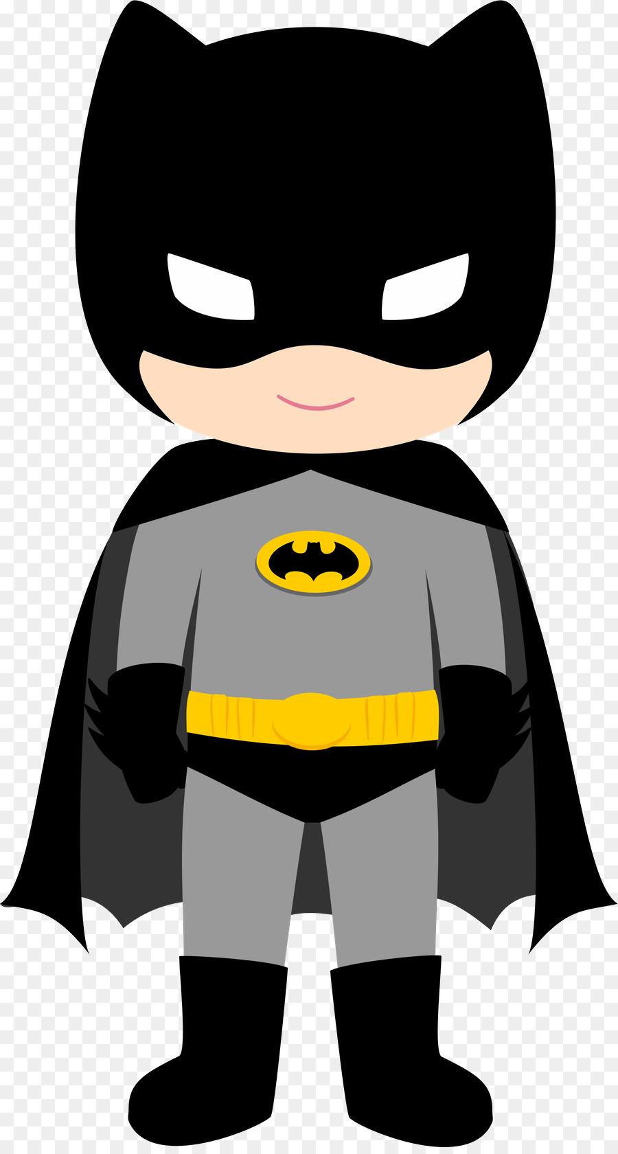 batman robin superhero clip art batman png download 900 1670 rh kisspng com batman and robin clip art free batman and robin symbol clip art