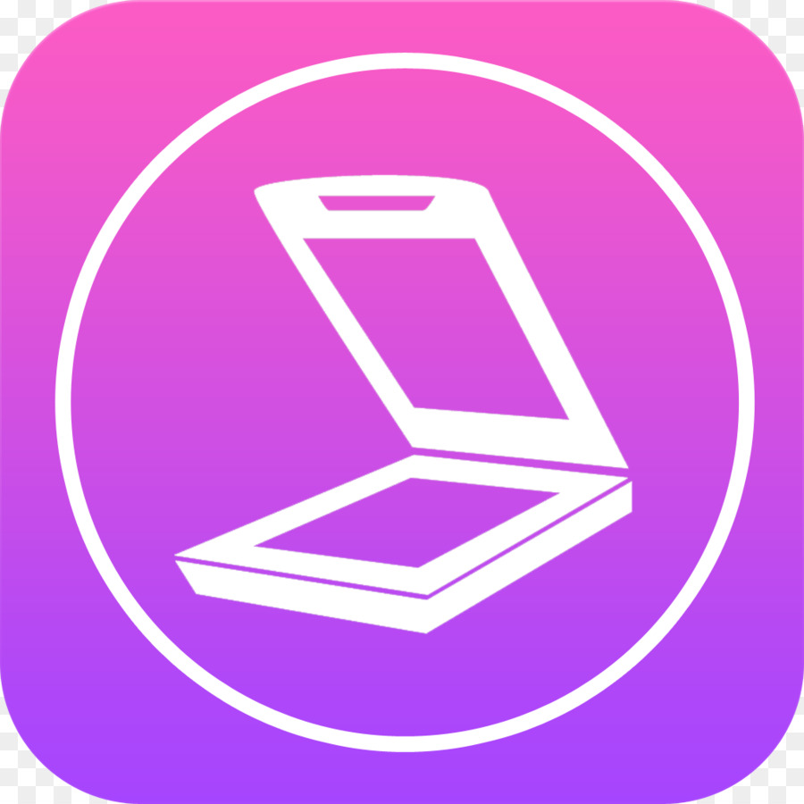 Image Scanner Printing Optical Character Recognition Document App
